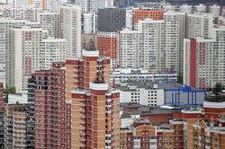 Пузырь раздулся, но нелопнул: эксперты советуют повременить спокупкой жилья