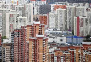 Пузырь раздулся, но не лопнул: эксперты советуют повременить с покупкой жилья