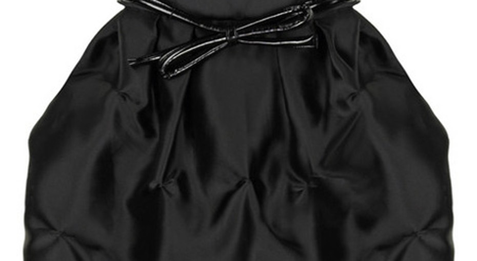 Вы выбрали платье наНовый год? Мы - да!