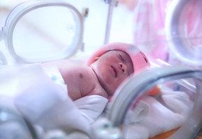В Португалии спортсменка умерла на 20-й неделе беременности. Ее сын родился через три месяца