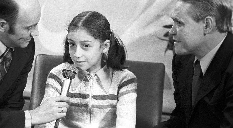 Куда делась девочка-фигуристка, которая соревновалась со взрослыми наОлимпиаде