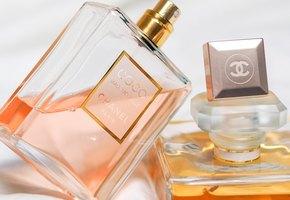 7 самых продаваемых ароматов за всю историю
