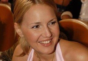 «Сочетание простоты исполнения и эффекта»: 51-летняя Юлия Бордовских показала комплекс упражнений для пресса (видео)