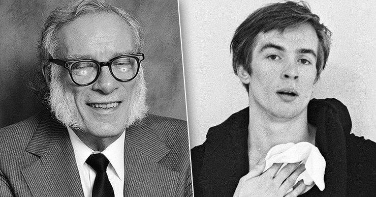 Кто из знаменитостей умер от последствий СПИДа?