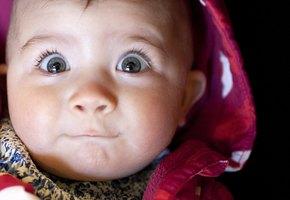 Они не«дышат»! Роскачество проверило популярные марки детских подгузников