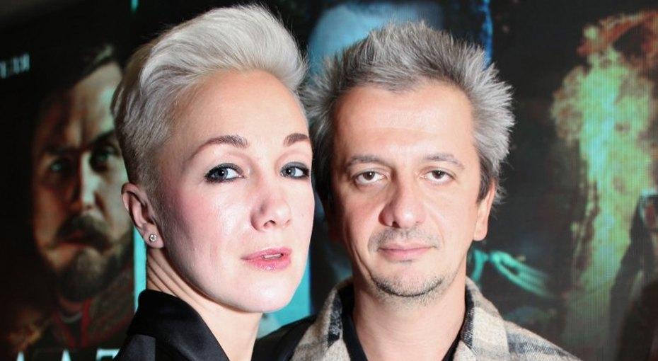 «Хватило ума разойтись безкатастрофы»: Дарья Мороз рассказала оразводе сБогомоловым