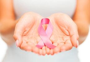 Стоп рак? 8 популярных способов предотвратить рак, которые не работают