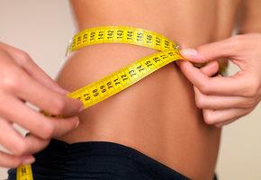 Лучший способ похудеть. 10 советов от экспертов