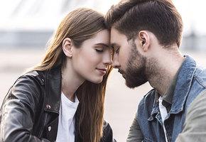 11 честных историй от мужчин о том, как распознать любовь