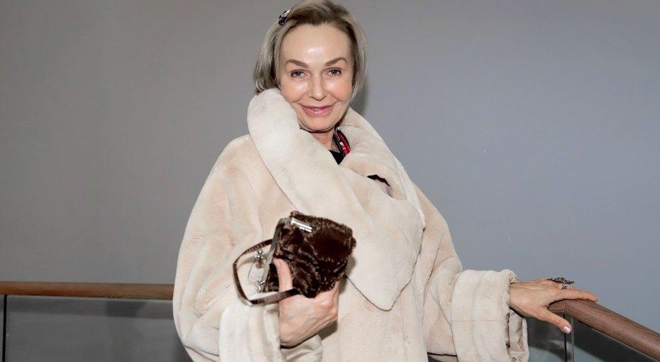 «Сегодня ему было бы 70 лет»: Наталья Андрейченко показала редкие фото сНиколаем Еременко