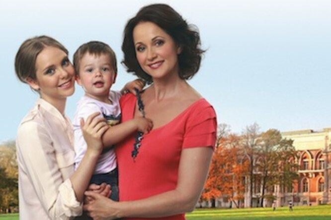Фестиваль семьи иребенка «Девятый месяц» приглашает вЦарицыно