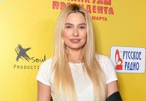 «Стакан воды кто-нибудь принесет»: 37-летняя Наталья Рудова высказалась на тему детей