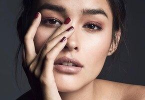 7 ошибок в макияже, из-за которых мы выглядим немолодыми и усталыми
