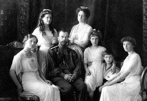 Почему Николай Второй запретил дочерям выходить замуж по любви