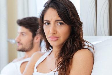 Боли во время секса: 8 основных причин ичто сними делать