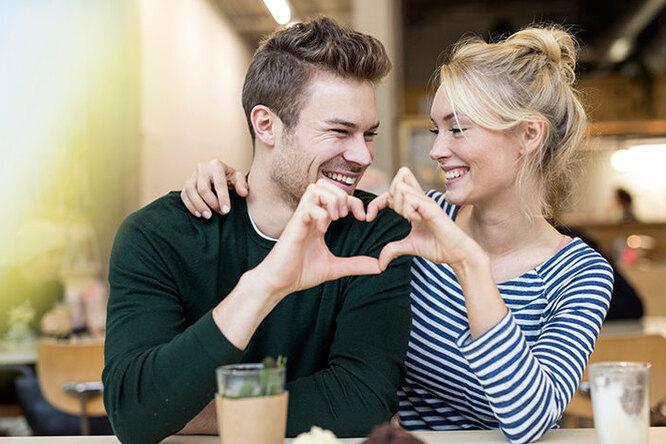 6 женских мнений отом, как распознать любовь