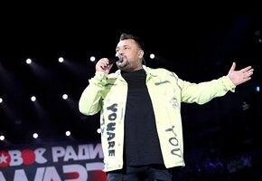 «Грабим банки, миллионо и плеванто на законо»: Сергей Жуков рассказал о самом страшном концерте в жизни