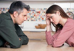 Семейные переговоры: 3 лайфхака для разрешения брачных споров
