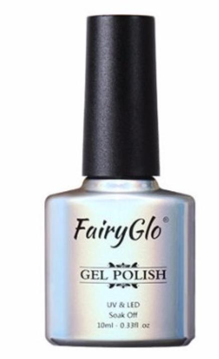 FairyGlo, 150 руб