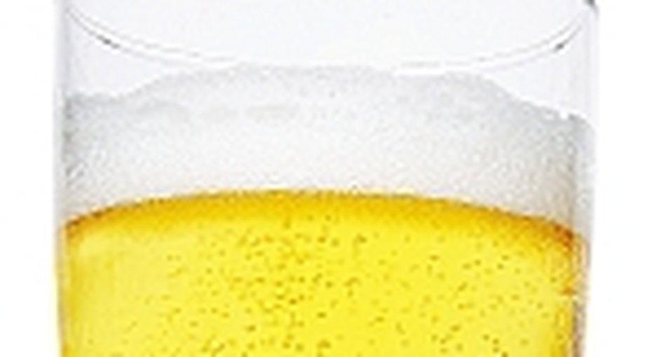 Кружка пива длябифштекса