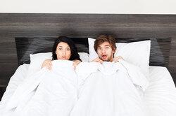 10 фактов осексе, окоторых вас забыли предупредить