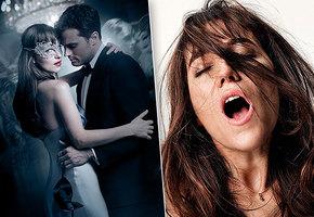 Вечер вдвоем: кино про это, которое понравится парам