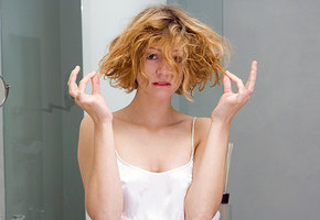 Не надо так: основные ошибки домашнего окрашивания, которые портят волосы