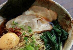 Что такое диета Окинава и с чем ее едят (и потом живут сто лет)?