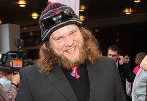 Женат на «доярке» из того самого фильма: 7 фактов об актере Вилле Хаапасало
