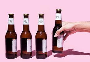 Не грозит ли вам алкоголизм? 7 вопросов, которые надо задать себе прямо сейчас