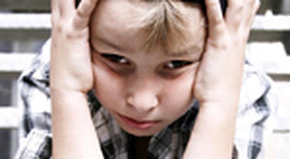 Характер ребенка зависит отвремени года