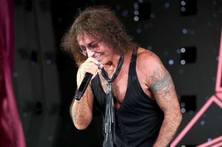 Леонтьев получил серьезную травму и отменил концерты!