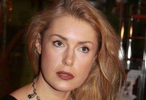 Мария Шукшина похвасталась роскошной жизнью в Лондоне