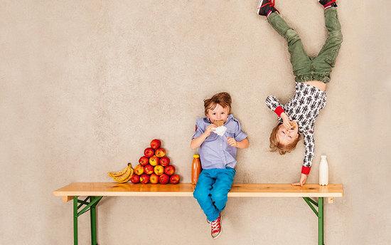 Ваш гиперактивный ребенок. Как жить рядом сним? Как помочь вшколе?