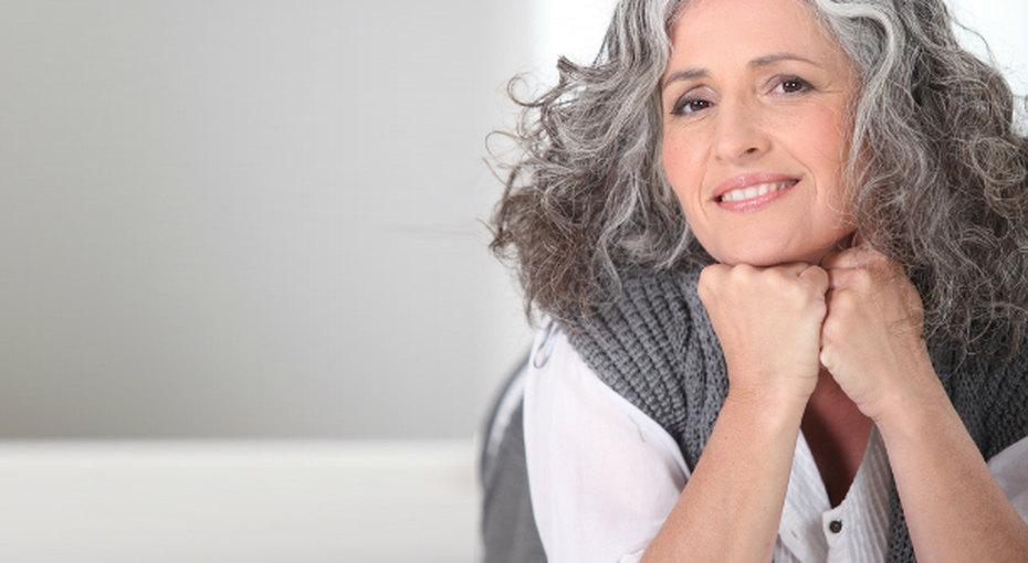 Как стать элегантной женщиной возраста «за...»? Полезные рекомендации стилиста