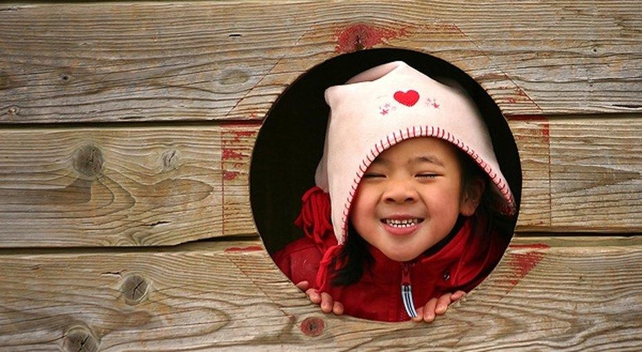Китай: рожать можно инужно!