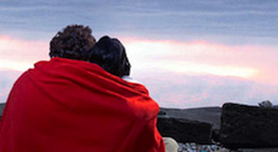 Турция изменила требования кпаспортам туристов