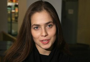 Юлия Снигирь: «Не дали помочь маме после больницы и сыну заселиться в отель»
