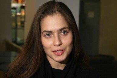 Юлия Снигирь: «Не дали помочь маме после больницы исыну заселиться вотель»