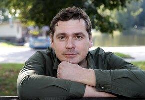 «Любил я это дело»: Александр Пашков бросил пить и курить одновременно