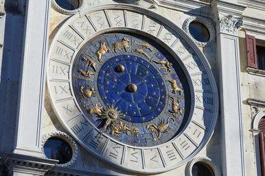 Жажда независимости изапрет накритику. Лунный гороскоп на24 июля