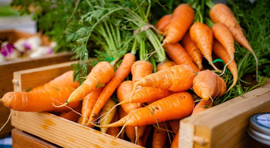Рецепты сморковкой: запеченная сорешками, глазированная, по‑корейски, суп-пюре изапеканка
