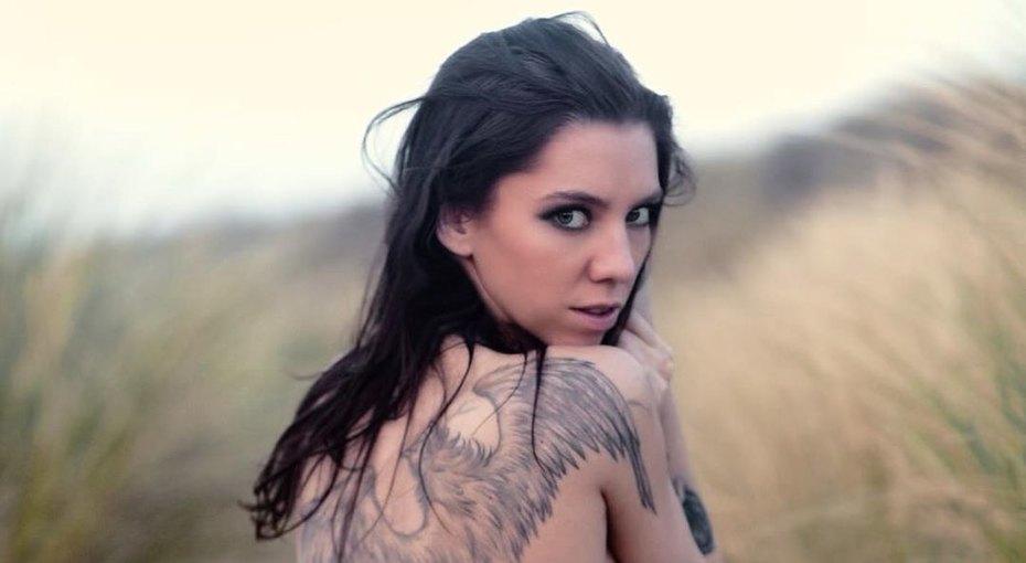 «Не верю своему счастью»: дочь Ирины Салтыковой перенесла вторую операцию после нападения собаки
