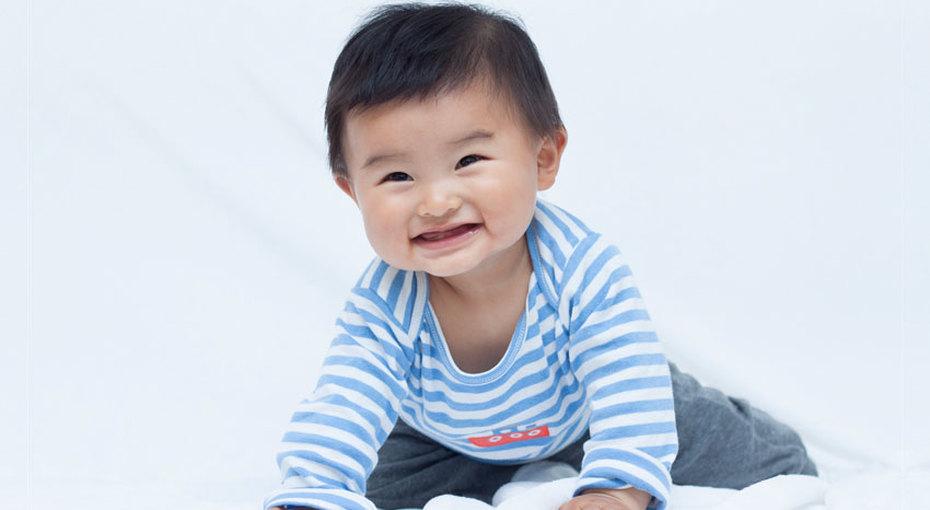 Китайские врачи спасли ребенка, который недышал больше получаса
