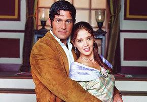 «Просто Мария» и другие мексиканские сериалы, ставшие культовыми