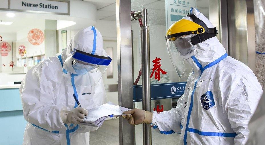 Коронавирус опасен недля всех: ученые рассказали, укого меньше шансов заразиться