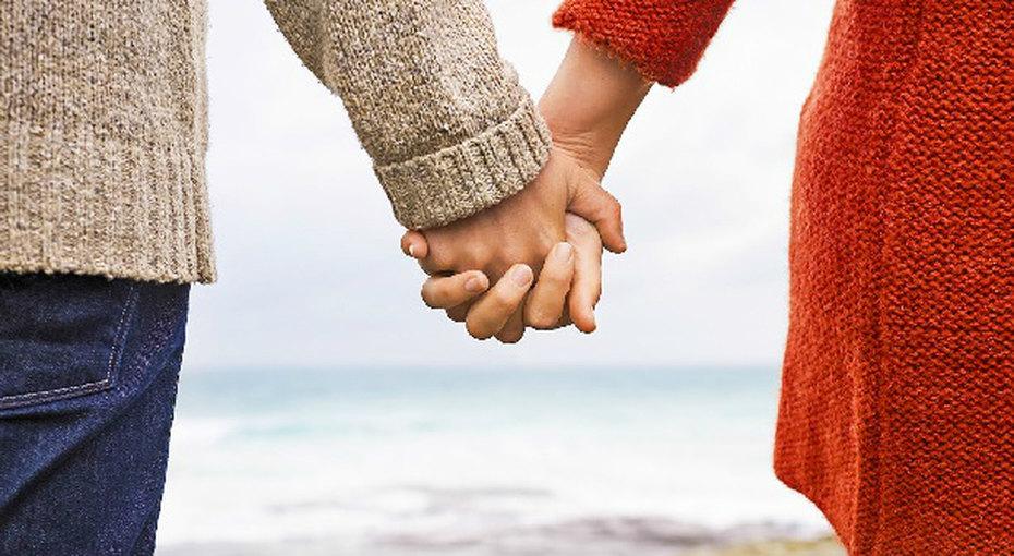 5 причин неторопиться сразводом