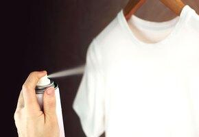 Чудо-средство: как работает антистатик