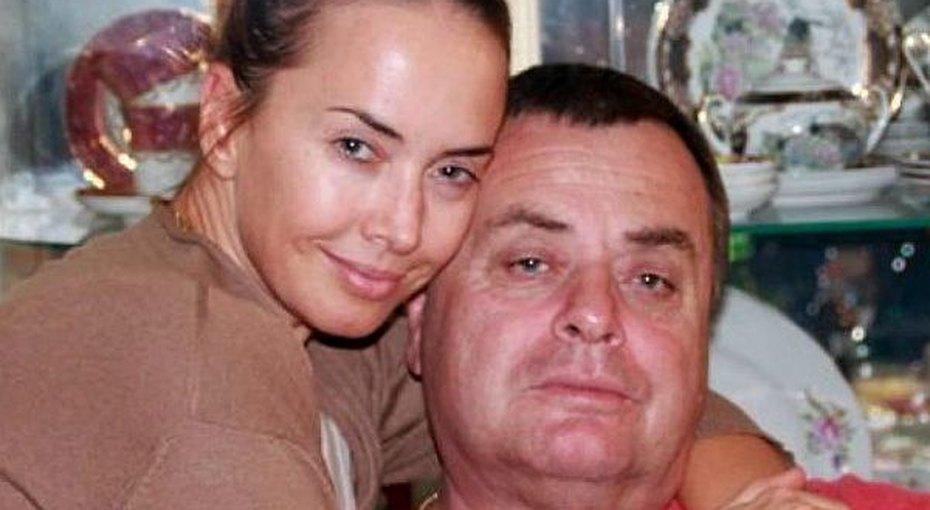 Отец Жанны Фриске перенес операцию насердце
