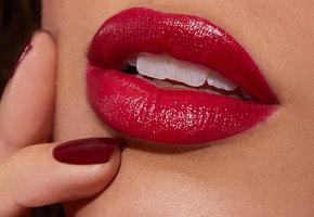 Американский бренд №1 в категории блесков для губ теперь в России